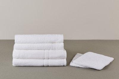 Handdoekkenpakket